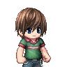BloopDinoBoy's avatar