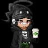 Im Faptastic's avatar