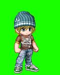 CENA 45's avatar