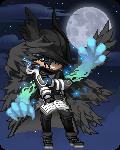 Chaosflyer's avatar
