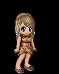 enya921's avatar