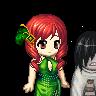 Chemical Lee's avatar
