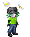 ChibiSabrinaAkatsuki's avatar
