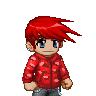 xx-dark-avenger-xx's avatar