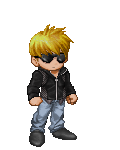 Hollen_Hunde's avatar