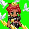 partychild666's avatar