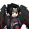 Akikazuu's avatar