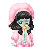 blue_emo_panda_girl's avatar