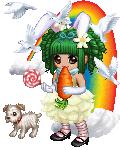 Aerie_Fairy