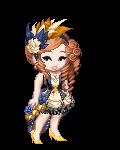 CleverNapkins's avatar