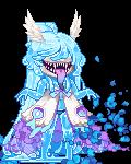 Lady Autopsia's avatar
