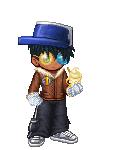 Blaze3457's avatar