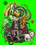 togreenforyou's avatar