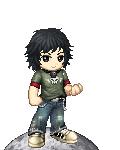 gothboy-alex's avatar