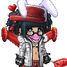 SillyySceneeGurll's avatar