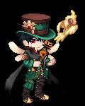 Mutihisa's avatar