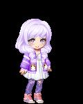 safarisiku's avatar