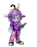 ii_NoodleCondams_ii's avatar