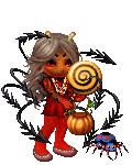 GothicPanda15's avatar