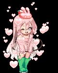 Strxwberry