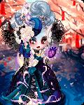 Savvy Dea's avatar
