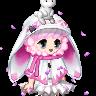 Summmarr's avatar