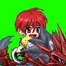 -nduns-'s avatar