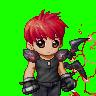 3Tidus's avatar