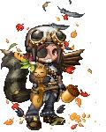 Squishy Whoosh!'s avatar