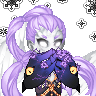 sickmelon9's avatar