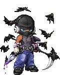 Mogunara's avatar