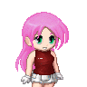 lil_hokage56's avatar