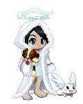 Sam lu's avatar