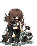 SuperOtaku's avatar