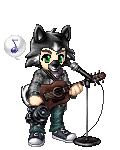 AnnArborJunkieFox's avatar