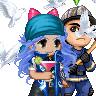 Vampirate E Hopp's avatar