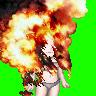 heartbreak BABY's avatar