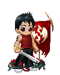 Xxx_Ramiel_xxX's avatar