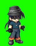 ezkyo's avatar