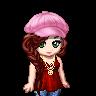 Joley123's avatar