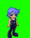 ILikadaTITTIES's avatar