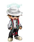 MomoeJR's avatar