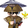 mhylo's avatar