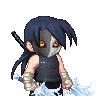 unknown_dragon_Ninja's avatar