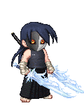 unknown_dragon_Ninja's avatar