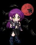 lezti-chan's avatar