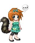 pure innocence revealed's avatar