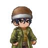 Moriji's avatar