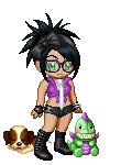 N3rdylilmexicangurl's avatar
