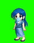 toushiro-icering